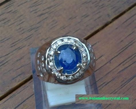 Batu Teratai India Warna Warni java gemstones warna warni gemerlap batu sapphire safir keindahan batu mulia safir