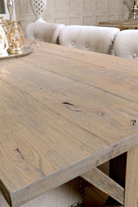 tavoli rustici in legno massello tavolo legno massello rustico tavoli rustici vendita