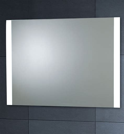 phoenix led mirror with demister pad 500mm x 700mm mi012 phoenix led mirror with demister pad 500 x 700mm mi025