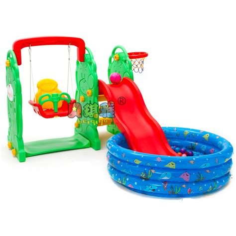 swing time sports center swing time sports center move over kids this is a