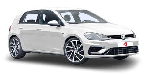 Golf Auto Ru by Volkswagen Golf Highline в наличии с птс автосалон москва