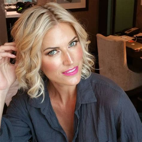 kristen taekman haircut 17 best images about hair on pinterest britt robertson