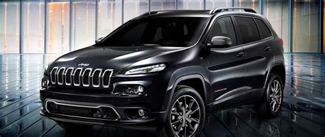 Lease Jeep Ideal Jeep Lease For Vehicle Decoration Ideas With Jeep