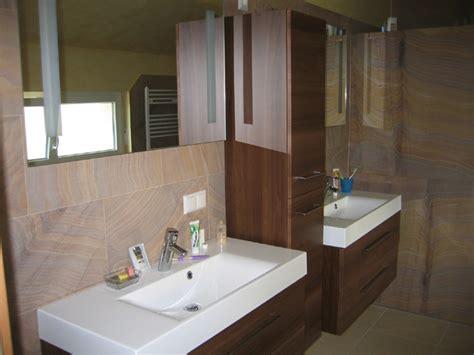 alternative für fliesen in der dusche badezimmer holzoptik idee
