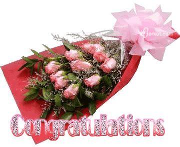 Wedding Wishes Emoji by Congratulation Faridi For 6000 Posts Xcitefun Net