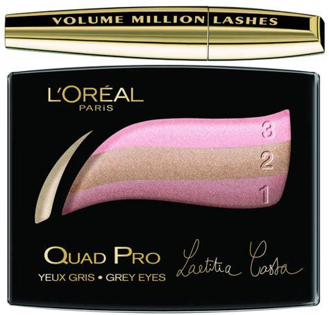 Paket Make Up L Oreal femina hr dobitnici l or 233 al paketa