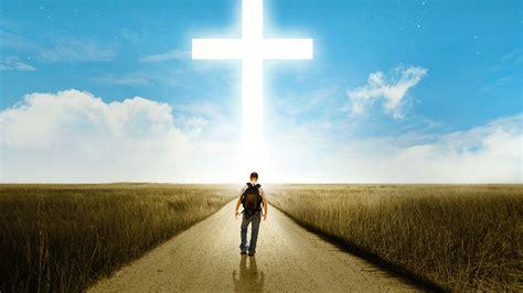 el camino con una esperanza d 237 a 7 la esperanza nos mantiene 161 siempre en