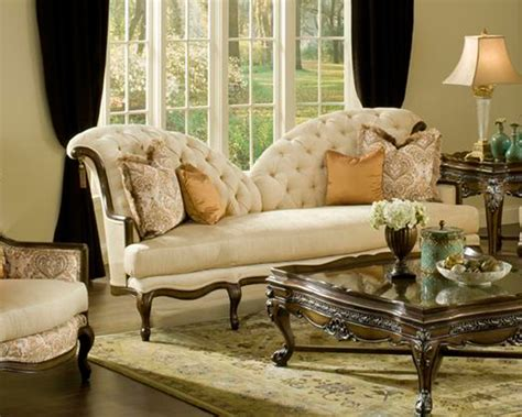 traditional sofas and loveseats traditional sofa traditional sofas loveseats chairs sets