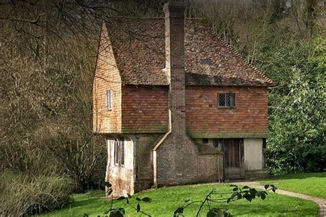 cottages in cornwall and kent falconhurst
