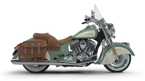 Motorrad Indian Classic by 2018 Indian Chief Vintage Review Totalmotorcycle