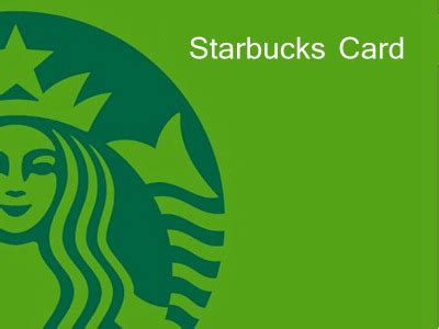 Instant Prize Sweepstakes - www starbucks ca play win free starbucks food and beverage for 30 years and