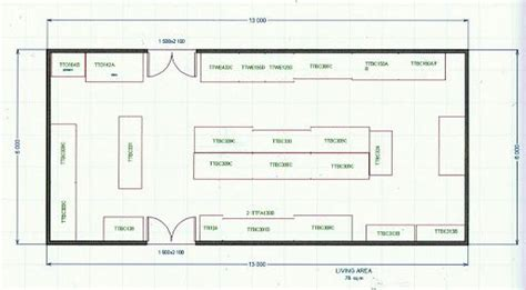 bakery layout floor plan new floor plan for bakery sle of bakery floor plan layout efe decor design