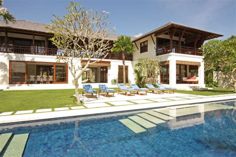 house of the day bali style modern on miami beach bali ecards bali style villas