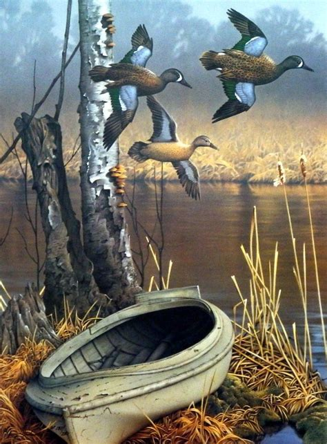 vintage duck hunting boats the 25 best duck hunting boat ideas on pinterest duck