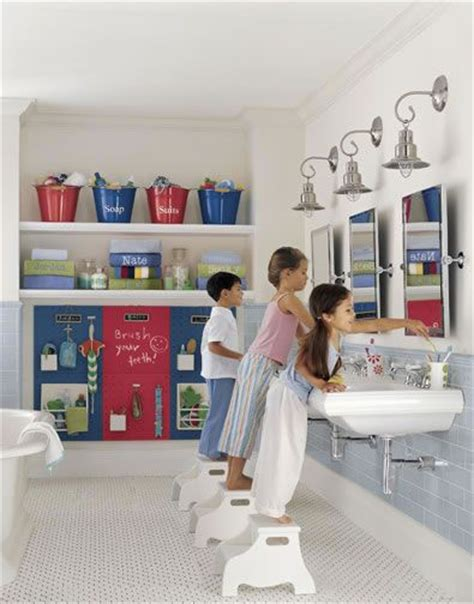 Bathroom Ideas For Boys The World S Catalog Of Ideas