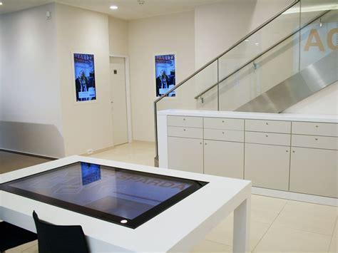 sparda bank filialen in berlin serie banking 2 0 zwei neue flagship filialen der sparda