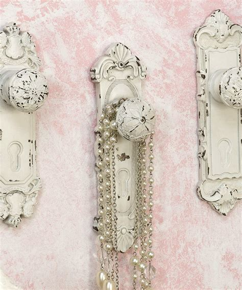 come fare un porta collane come creare collane bracciali e orecchini fn22