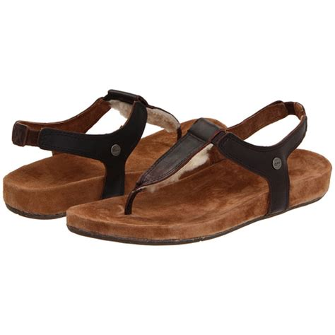 slippers with arch support australia book of womens sandals with arch support australia in