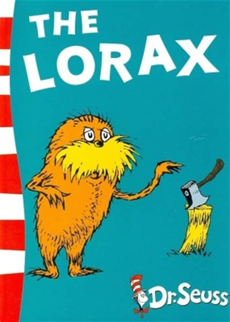 the lorax book pictures the lorax buy the lorax by seuss dr