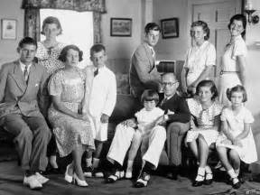 john f kennedy children rosemary kennedy the truth about her lobotomy