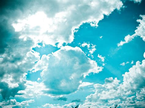 sky wallpaper hd tumblr sky hd wallpapers