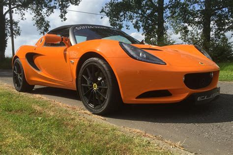 new lotus for sale new lotus cars castle sports cars