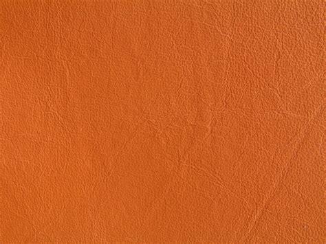 Orange Leather orange leather texture bright fabric wallpaper by texturex