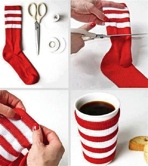 diy out of socks diy gifts to woo and wow everyone starsricha
