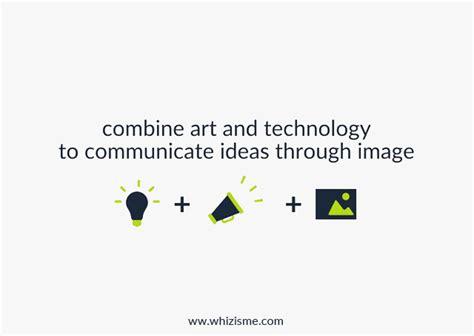 desain komunikasi visual mempelajari apa desain grafis sebagai alat visual marketing 1 whizisme