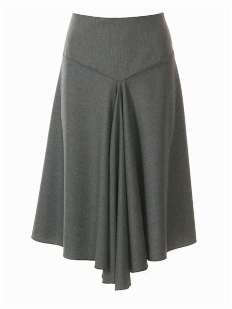 cute kilt pattern 01 2011 skirt with front pleats lana gafas de sol