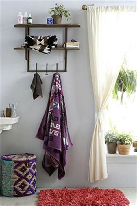 boho bathroom decor bohemian decor bathrooms on pinterest boho decor tubs