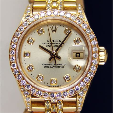 rolex watches for images for rolex watches