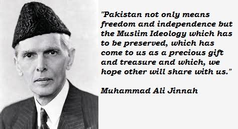 muhammad ali jinnah education biography muhammad ali jinnah quotes image quotes at relatably com