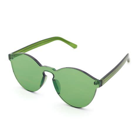 Rimless Sunglasses rimless sunglasses louisiana brigade