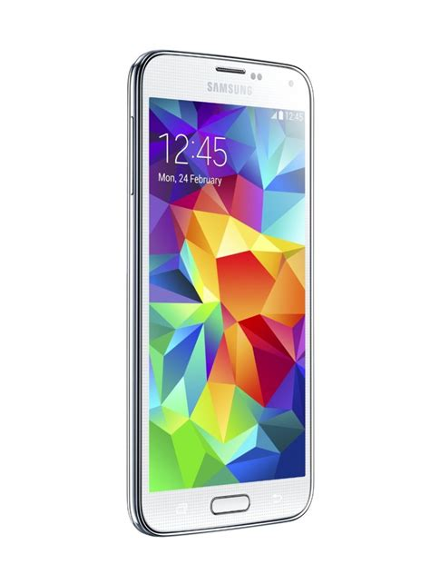 in samsung galaxy s5 samsung galaxy s5 price and specifications