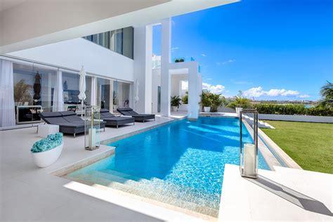the taste of beach with beach house design home design the property the beach house