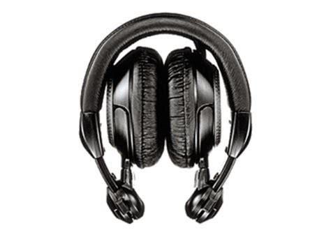 Headphone Technics Rp Dj1210 technics rp dj1210 professional dj headphones shop l ultimate dj gear l udg gear l stanton dj
