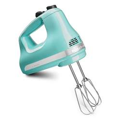 aqua kitchenaid appliances everything turquoise