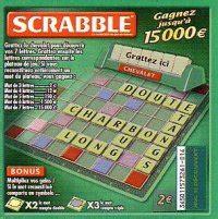 em scrabble goal
