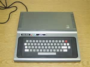 color computer tandy trs 80 color computer wikiwand