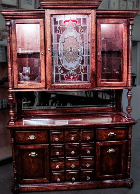 home decor auction lot image13a in the 8 18 15 online live auction vintage