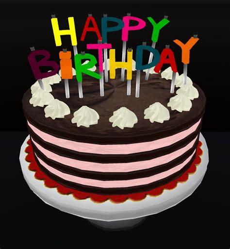 happy birthday cakes images arsvivendi happy birthday cake