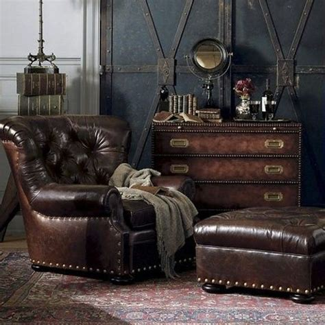 steam punk home decor 21 cool tips to steunk your home