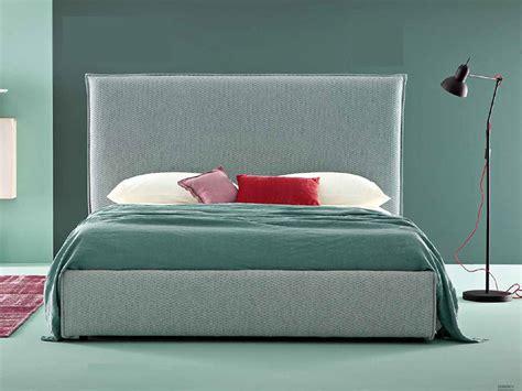 letti ennerev letto contenitore ennerev maxi materassi molteni