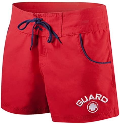 Boardshort Nike Original 017 Xl tyr lifeguard boardshort guard 610 lifeguard equipment