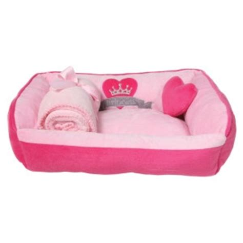 petsmart beds 25 best ideas about pink dog beds on pinterest diy