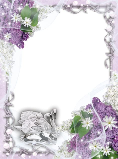 frames png mix imagens  photoshop