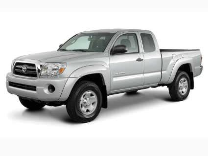 small engine repair training 2004 toyota tacoma free book repair manuals toyota tacoma 4x4 trucks and trailers
