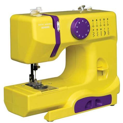 portable swing machine janome portable sewing machine walmart canada