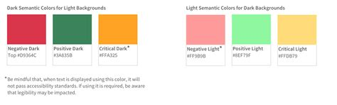may colors colors sap fiori for ios design guidelines